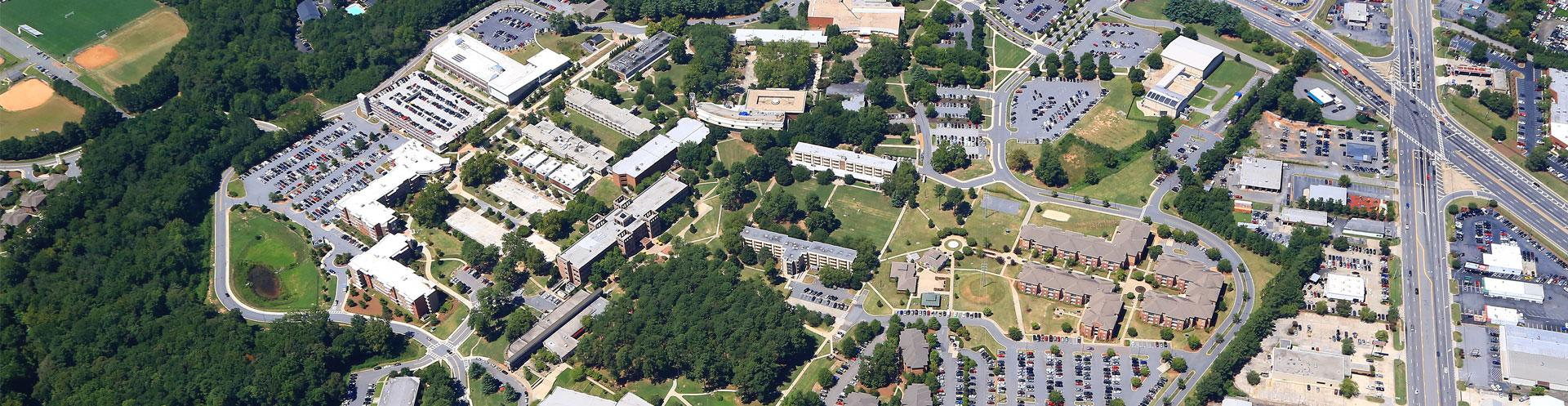 Kennesaw State University >> Facilities Services Kennesaw State University